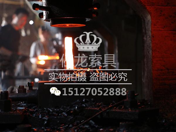 万万博体育官网下载
